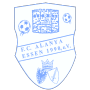 FC Alanya Essen e.V.-1455999248.png