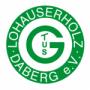 TuS Germania Lohauserholz-Daberg e.V.-1474973243.png