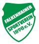 Falkenhainer SV 1898 e.V.-1479825670.png