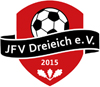 JFV Dreieich 2015 e.V.-1498041923.jpg