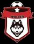 Wolves Fc-1507483127.jpg