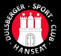 Dulsberger Sport- Club Hanseat von 1899 e. V.