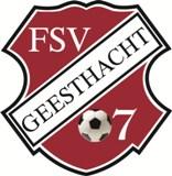 FSVWappenHFVHomepage