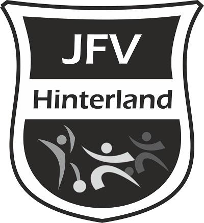 Jfv Hinterland